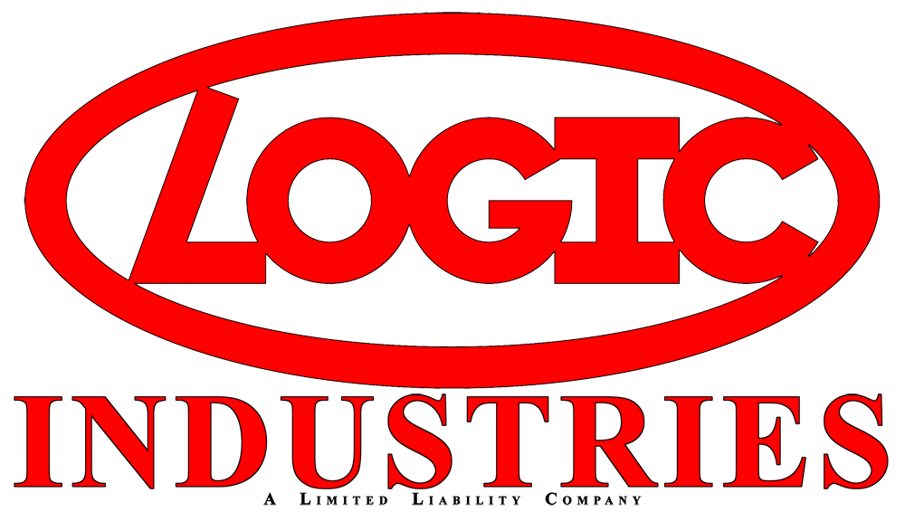 Logic Industries LLC